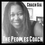 Coach Gia